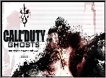Call of Duty, Ghosts